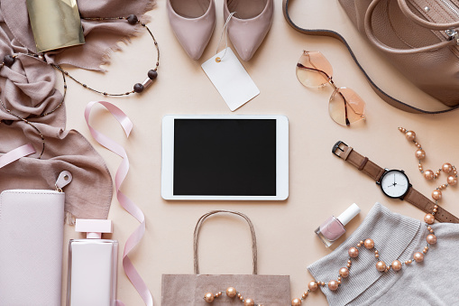 Quelques astuces pour choisir les accessoires de mode d'un homme