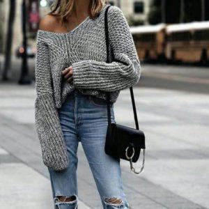 Les tendances modes pour l'hiver 2021