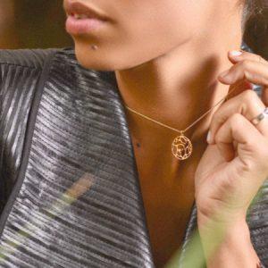 Pourquoi opter pour la tendance des bijoux personnalisés ?
