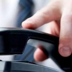Comment contacter le service client d'une entreprise étrangère ?