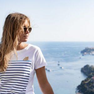 Cette année, découvrez les vêtements made in France
